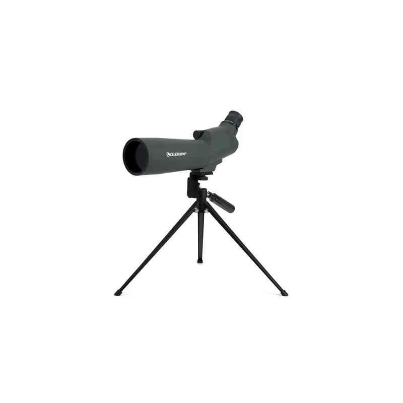 Luneta obserwacyjna Zoom 20-60x60