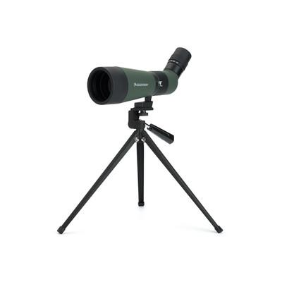 Luneta obserwacyjna LandScout 60MM