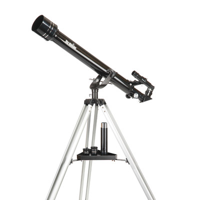 Teleskop Sky-Watcher BK 607 AZ2 60/700