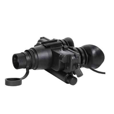 Noktowizor Dedal DVS-8 DK3 Onyx