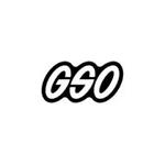 DO-GSO