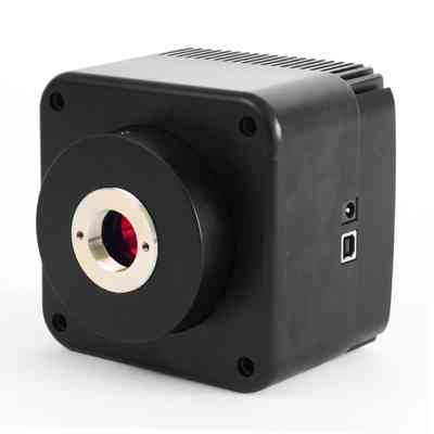 Kamera DLT-Cam 1,4MP USB 2.0