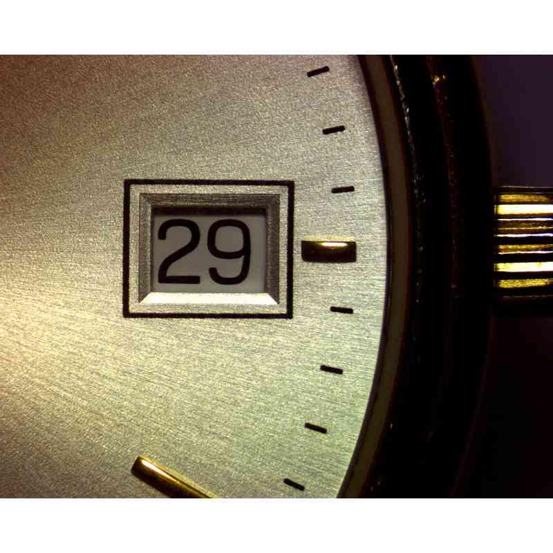 Mikroskop stereoskopowy Delta Optical SZ-430B + statyw F3