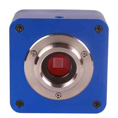 Kamera DLT-Cam PRO 2MP USB 2.0