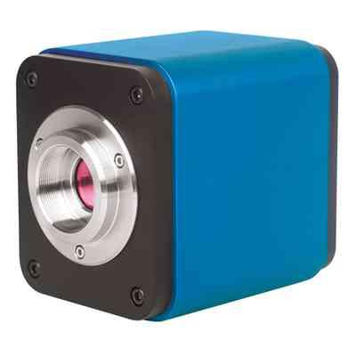 Kamera mikroskopowa DLT-Cam 1080 HDMI WiFi AutoFocus