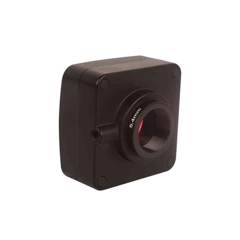 Kamera DLT-Cam 2MP USB 3.0 (1)