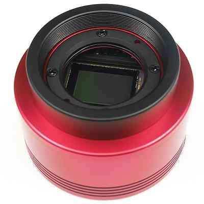 Kamera ZWO ASI294MC (Color)