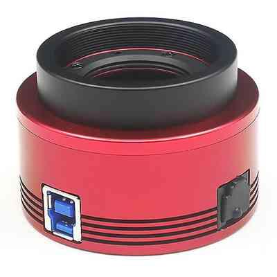 Kamera ZWO ASI183MC