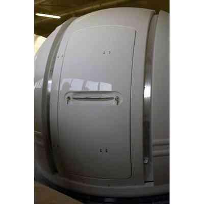 Drzwi do kopuły ScopeDome 4M