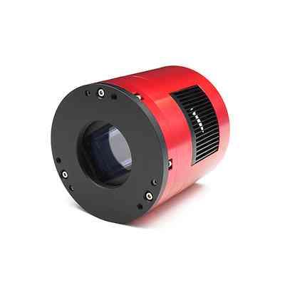 Kamera ZWO ASI071MC Pro