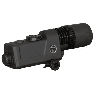 Iluminator Yukon IR 940