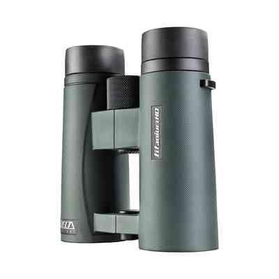 Lornetka Delta Optical Titanium HD 8x42ED