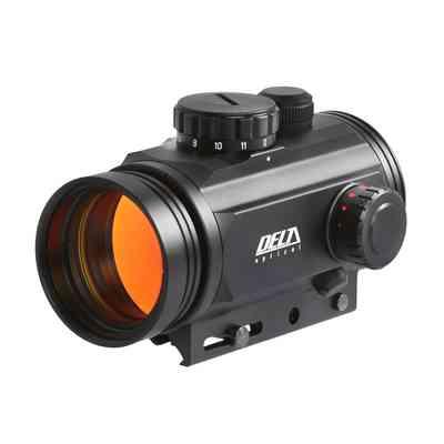 Celownik kolimatorowy Delta Optical MultiDot HD 36 (Powystawowy)