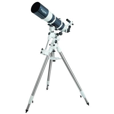 Teleskop Omni 150 XLT Refraktor