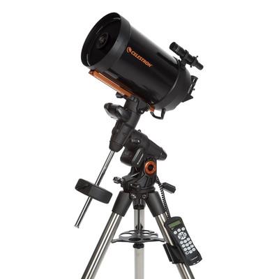 """Teleskop Advanced VX 8"""" Schmidt-Cassegrain"""