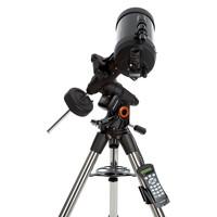 """Teleskop Advanced VX 6"""" Schmidt-Cassegrain"""