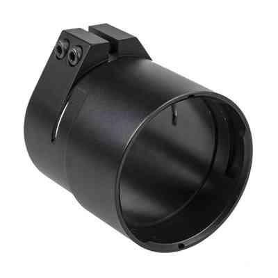 Adapter 42mm do nasadki PARD NV007