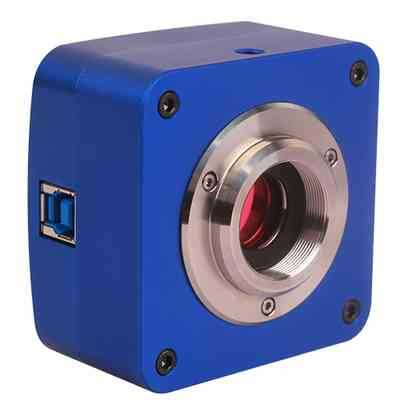 Kamera E3ISPM05000KPA