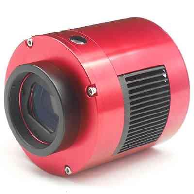 Kamera ASI294MC Pro