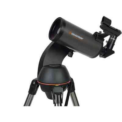 """Teleskop Celestron NexStar 5"""" SLT"""