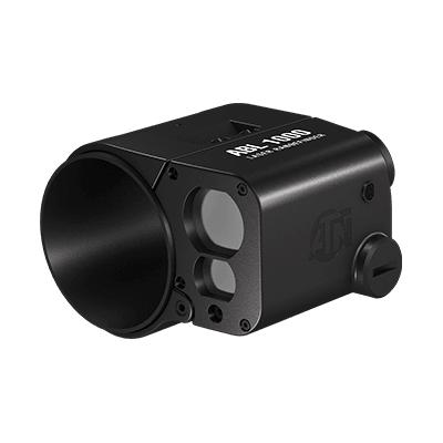 ATN Smart Rangefinder 1000m