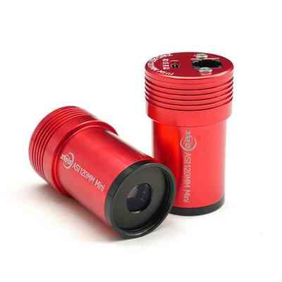 Kamera ASI120MM mini