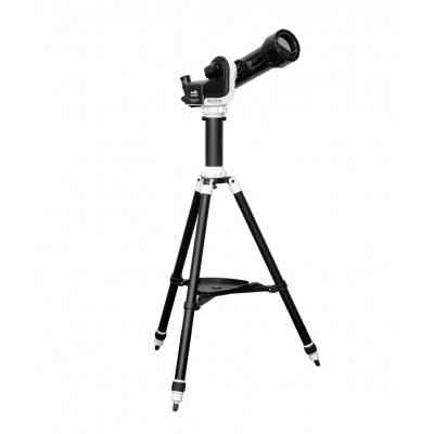 Teleskop SW SolarQuest 70/500 + montaż HelioFind