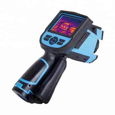 Kamera termowizyjna TE-W300H