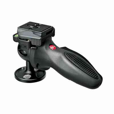 Głowica Manfrotto Joystick Grip Action