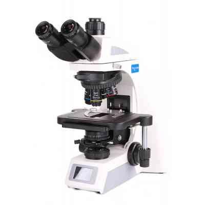 Mikroskop Nexcope NE620