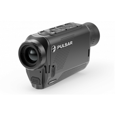 Termowizor Pulsar Axion Key XM 22