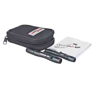 Zestaw czyszczący Lenspen Photo Pro Kit (NPP-1)