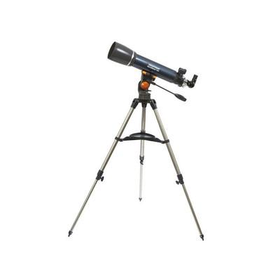 Teleskop Celestron Astromaster 102 AZ