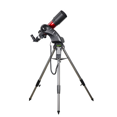 Teleskop Sky-Watcher Star Discovery 102
