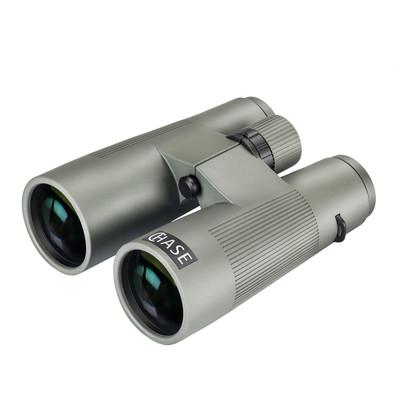 Lornetka Delta Optical Chase 10x50ED