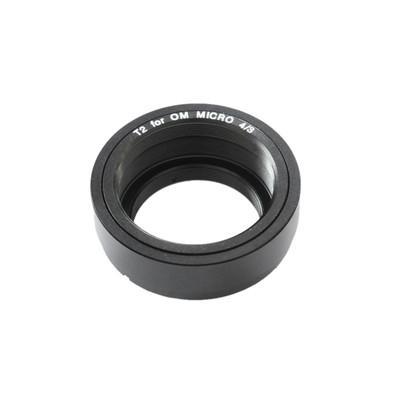 T-Ring Olympus Micro 4/3