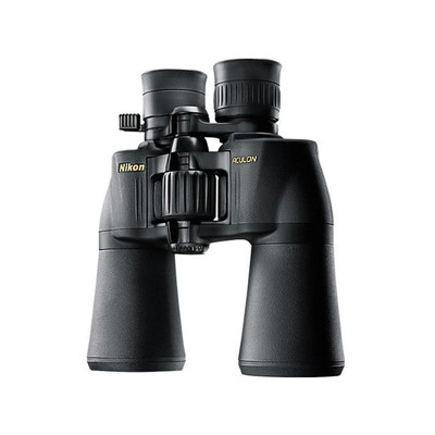 Lornetka Nikon Aculon A21110-22x50 (zoom)