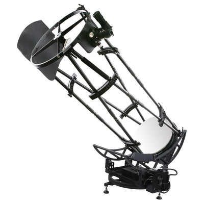 "Teleskop Sky-Watcher Dobson 20"" SynScan Go-To"
