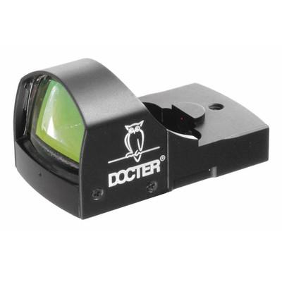 Celownik kolimatorowy Docter Sight II Plus