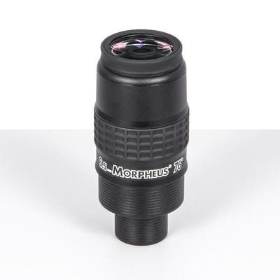 "Okular Baader Morpheus 6,5 mm 2/1,25"""