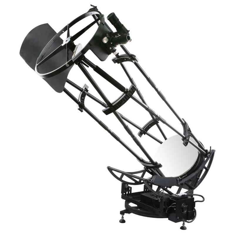 "Teleskop Sky-Watcher Dobson 20"" SynScan Go-To"