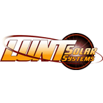 Lunt Solar System