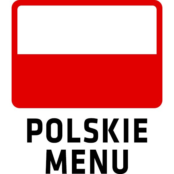 polskie_menu.jpg