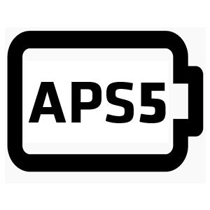 APS5.png