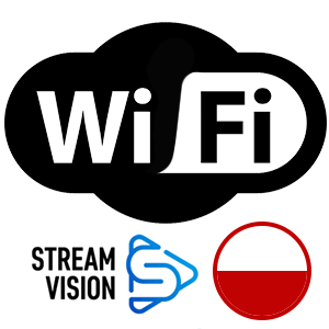 wifi_stream.png